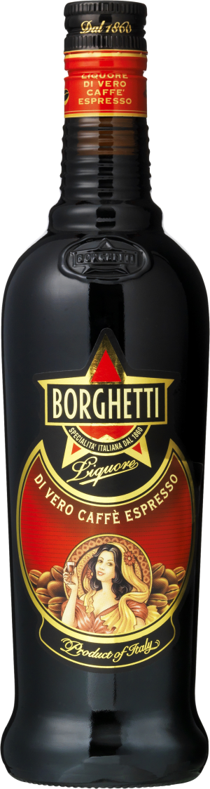 Caffé Borghetti