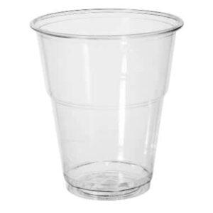 Bio Cup (PLA) 30 cl 1120 stk