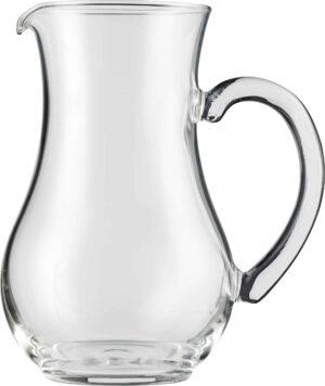 Arcoroc Pichet glaskande 1.3L
