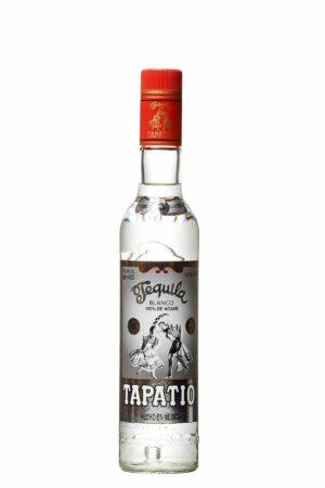 Tapatio Blanco