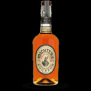 Michter's US1 Small Batch Bourbon