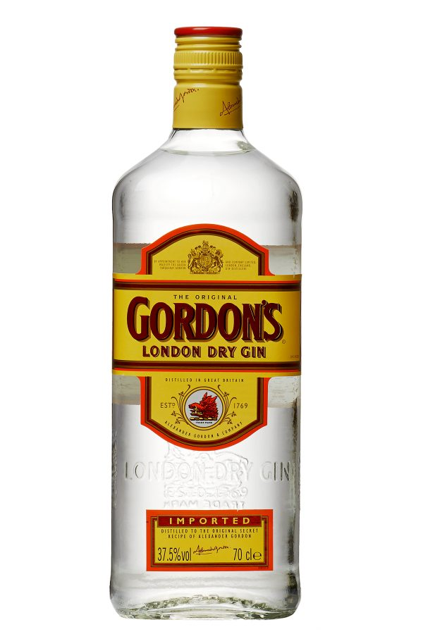 Gordons Dry Gin