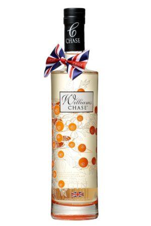 Chase Williams Seville Orange Gin