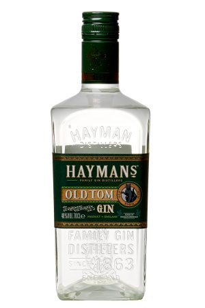 Haymans Old Tom Classic Gin