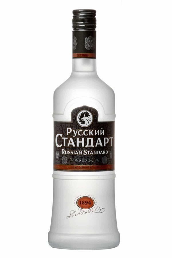 Russky Standart Original