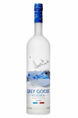 Grey Goose 3L