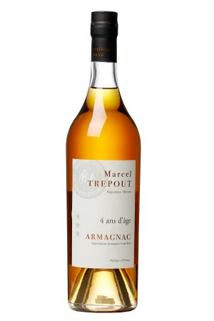 Marcel Trépout 4 y.
