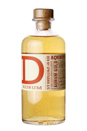 Aurum Dild Aquavit (Gylden)