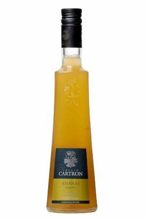Cartron Ananas