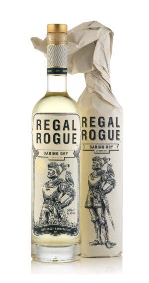 Regal Rouge Daring Dry
