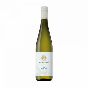 Alkoomi Wines - White Label Riesling