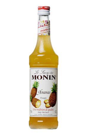 Monin Pineapple
