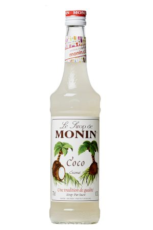 Monin Coco