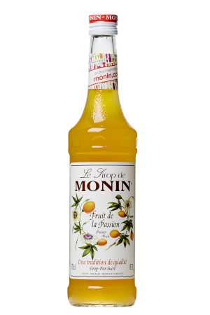 Monin Passion