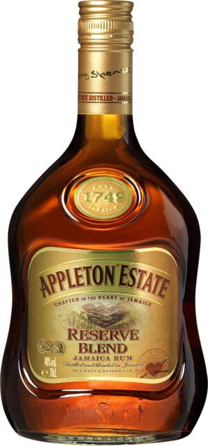 Appleton Reserve Blend