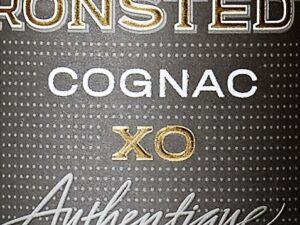 Cognac/Armagnac/Brandy