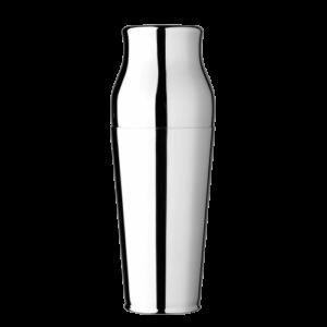 Calabrese 2 delt shaker 90 cl