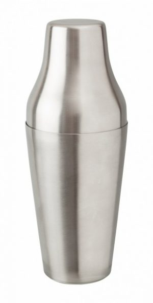 French Shaker 65 cl