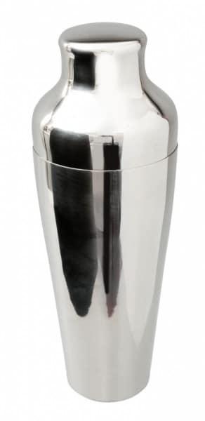 Art Deco Shaker 55 cl