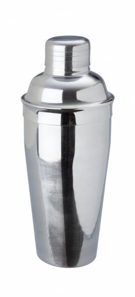 3 Delt Shaker Luksus 75 cl