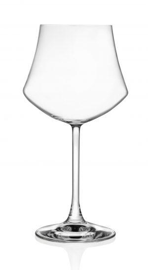 RCR Ego Rødvin 49 cl