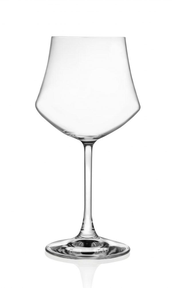 RCR Ego Rødvin 43 cl