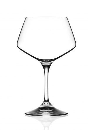 RCR Aria Vin 50 cl