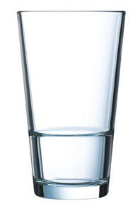 Arcoroc Stack Up Highball 47 cl