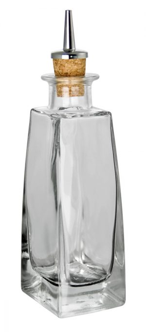 Dash Bottle Art Deco 20 cl