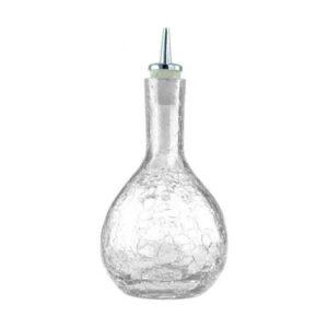 Dash Bottle Crackle 33 cl