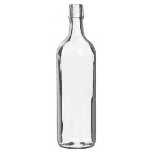 Patenprop til patenflaske