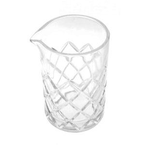 Yarai Mixing Glas 50 cl