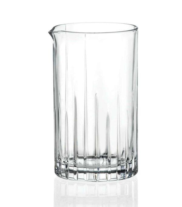 RCR Combo Mixing Glas 65 cl