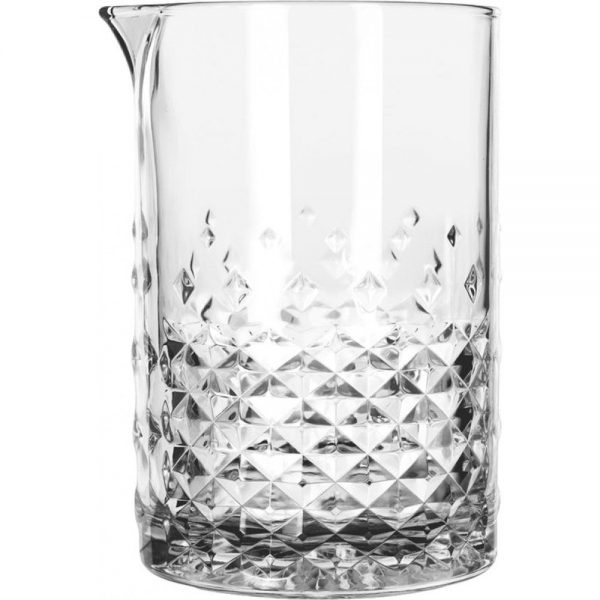 Libbey Carats Mixing glas 75 cl