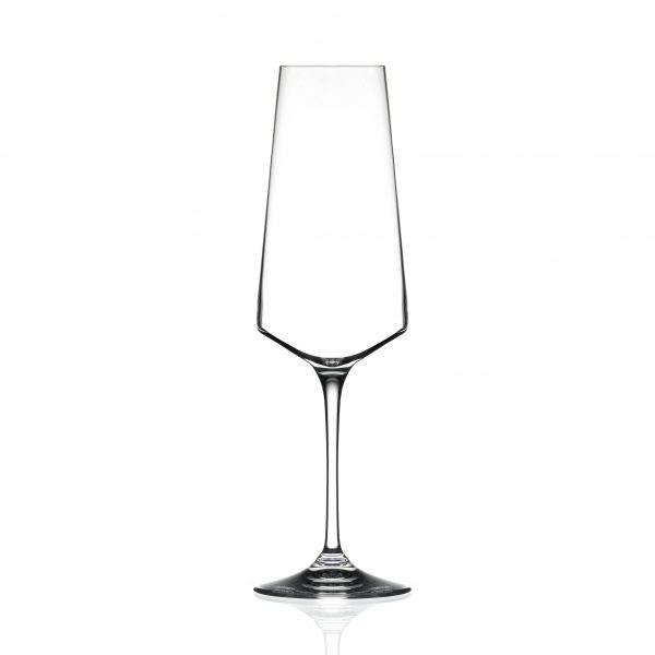 RCR Aria Champagne Flute 35 cl