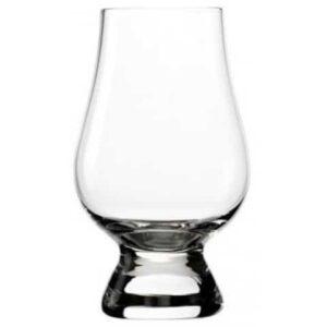 Glencairn Smageglas 190 ml 6 stk