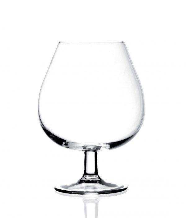 RCR Invino Cognac 67 cl (2 stk)