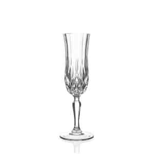 RCR Opera Champagne Flute 13 cl