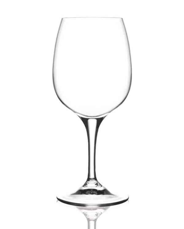 RCR Daily Wine Tasting 58 cl