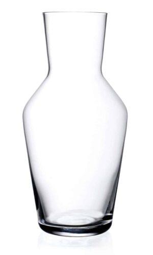 RCR Vandkaraffel 100 cl