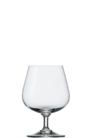 Stölzle L Cognac Sniffer 42,5 cl (6 stk)