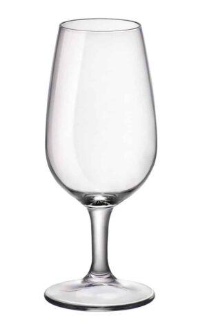 Riserva Wine Taster 21 cl