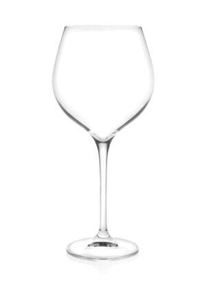 RCR Wine Drop Burgundy 58 cl