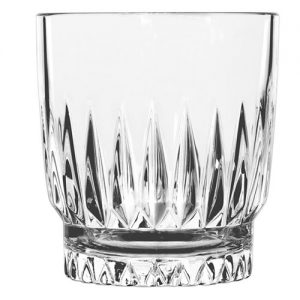 Libbey Winchester 29,6 cl Tumbler (12stk)
