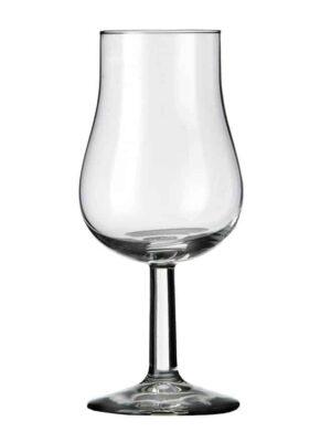 RL Specials Wine Taster 13 cl (6 stk)