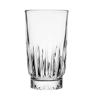 Libbey Winchester 47,3 cl Cooler (36 stk)