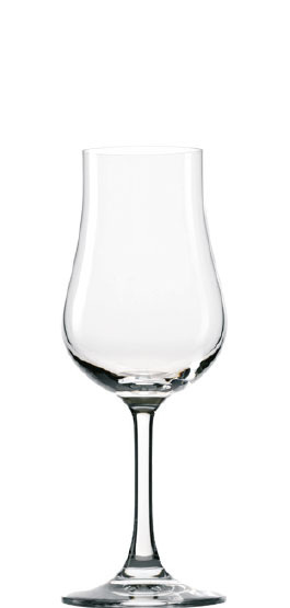 Stölzle Destillat Tasting 18,5 cl
