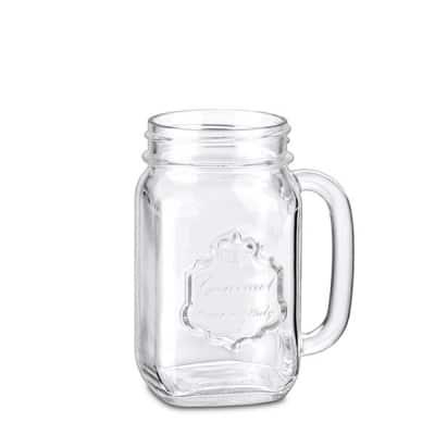 Drinking Jar 48 cl County (6 stk)