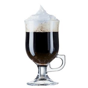 Arcoroc Durand irish coffee krus 25 cl (6 stk)