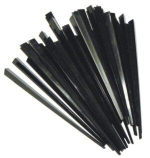 Prism Granish Sticks 1000 stk Sort